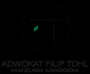 Adwokat Filip Tohl – Kancelaria Adwokacka – Gorlice, Kraków